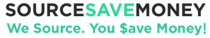 Source Save Money Pacific Northwest